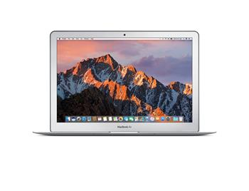 "Apple MacBook Air 13"" - i5 1.8GHz/8GB/256GB/OS X/CZ"