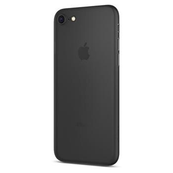 Spigen Air Skin - iPhone 7/8 - black