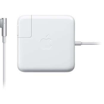 Apple MagSafe Power Adapter 60W (for MB 13)