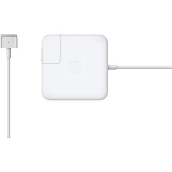Apple MagSafe 2 Power Adapter 85W (MacBook Pro 15-inch with Retina display)