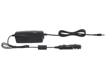 HP OfficeJet Mobile Printer Car Adapter