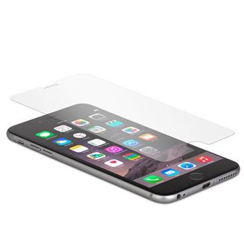 Moshi AirFoil Glass for iPhone 11 Pro/X/Xs - Clear