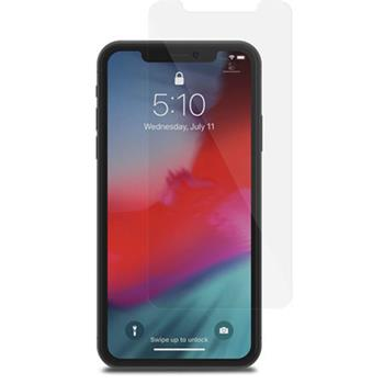 Moshi AirFoil Glass for iPhone 11/XR - Clear