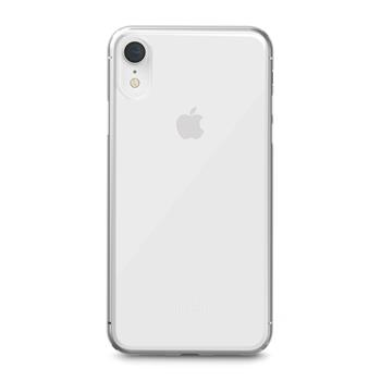 Moshi SuperSkin for iPhone XR - Clear