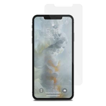 Moshi AirFoil Glass for iPhone 11 Pro MAX/ XS MAX - Clear