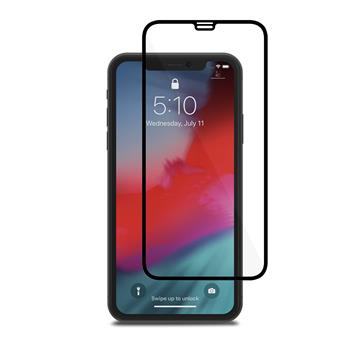 Moshi IonGlass Screen Protector for iPhone 11/XR