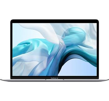 Apple MacBook Air 13'' i3 1.1GHz/8G/256/CZ/Silver