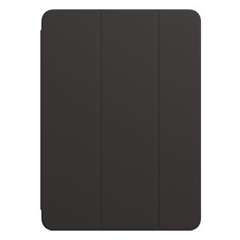 Apple Smart Folio for 11-inch iPad Pro (2nd generation) - Black