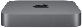 Apple Mac mini 4-Core i3 3.6GHz/8G/256